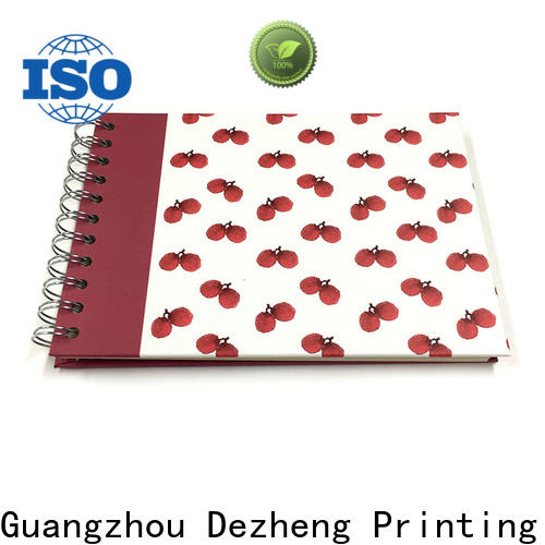 high-quality Buy Notebooks In Bulk holder customization for personal design