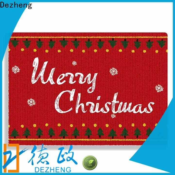 Dezheng durable holiday cards company