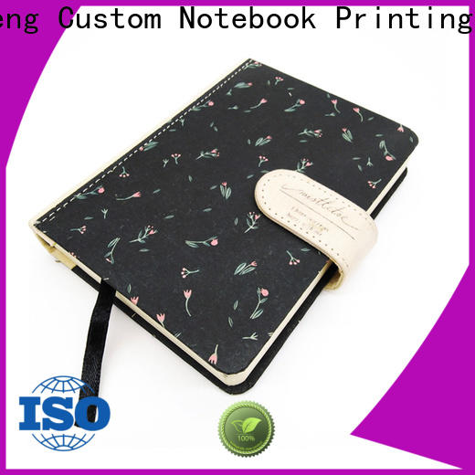 Dezheng New journal notebooks for sale for business For note-taking