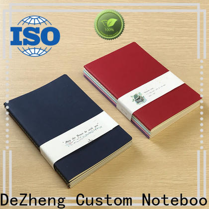 portable Paper Notebook Manufacturers pages manufacturers For student