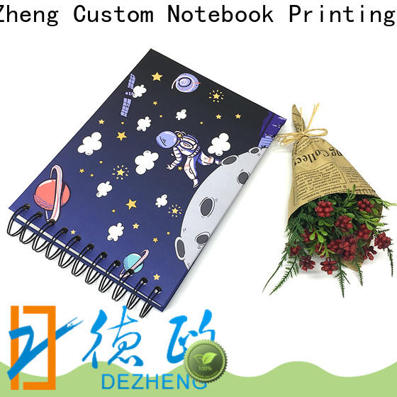 Dezheng closure self adhesive photo albums Supply for friendship