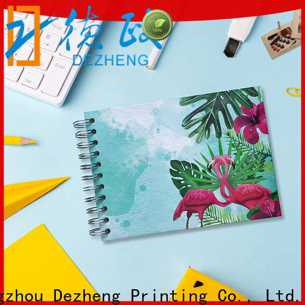 durableBest self adhesive photograph albums binding manufacturers for friendship
