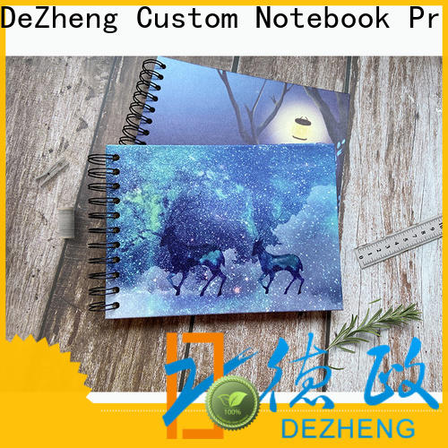 durableBest photo album scrapbook square for business for friendship