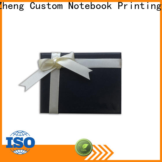 Dezheng Wholesale custom boxes with logo for gift