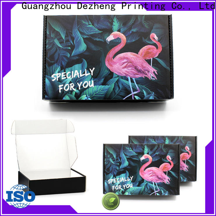 High-quality cardboard boxes for sale packaging for business for gift