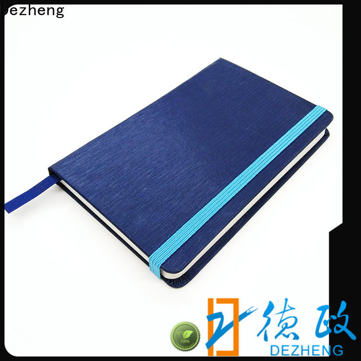 Wholesale hardcover notebooks bound Supply For journal