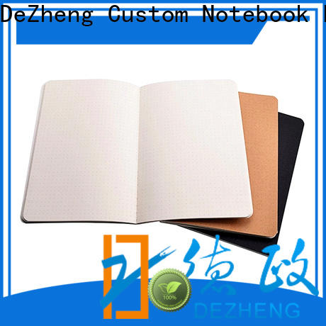 Best Best Notebook Manufacturer grid factory For business
