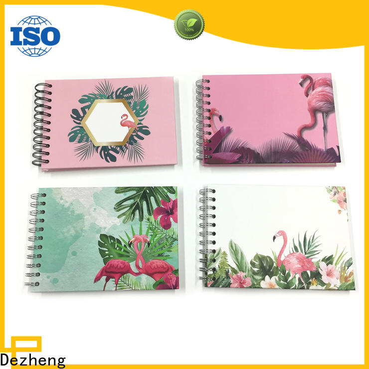 portable self stick albums for photographers self for business for festival