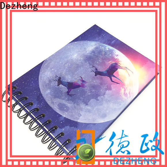 Wholesale self adhesive photograph albums closure Suppliers for festival
