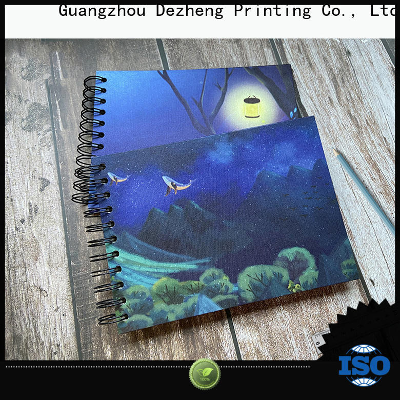 durableBest photo album scrapbook for business for friendship