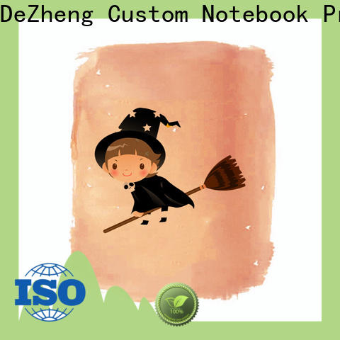 Dezheng blank personalized congratulations cards for events