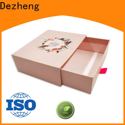 cardboard box manufacturers Supply