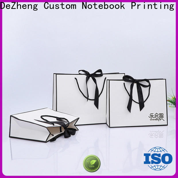 Suppliers paper jewelry box manufacturers manufacturers