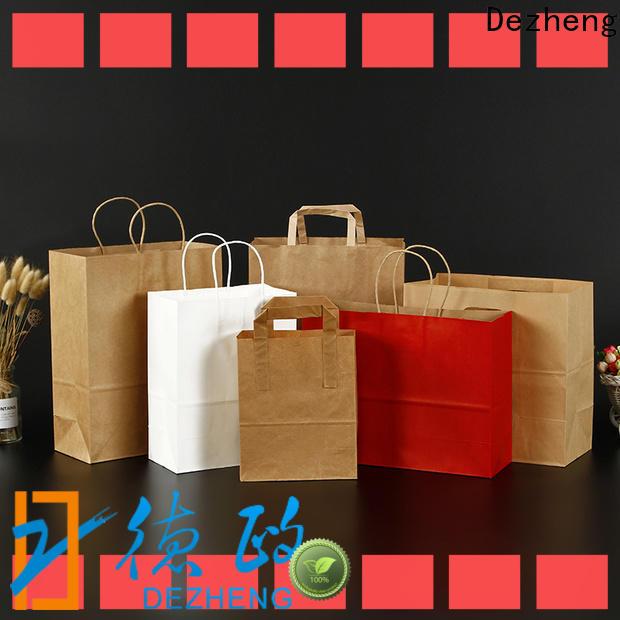 manufacturers cardboard box price Supply