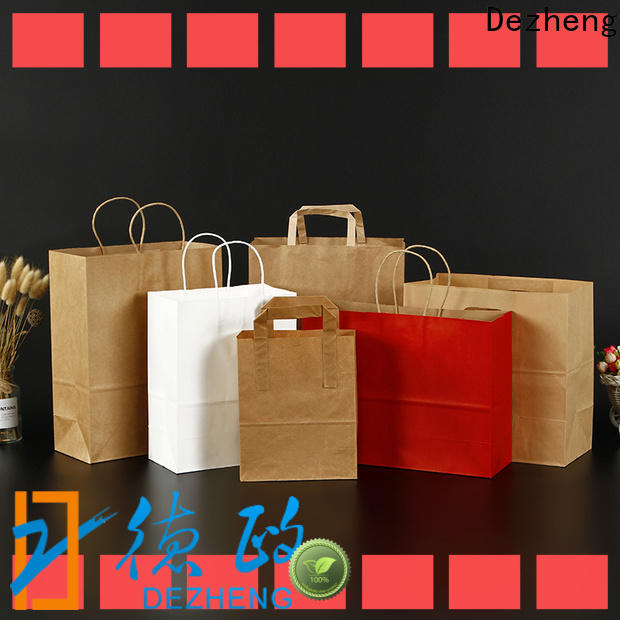 manufacturers cardboard box price Supply