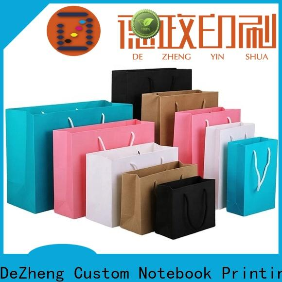 Dezheng for business cardboard box manufacturers manufacturers