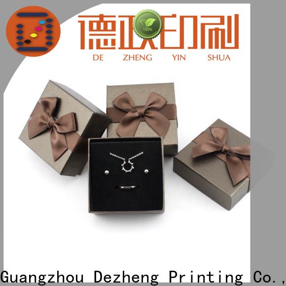 Supply paper box company factory