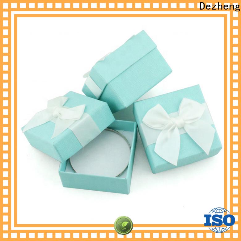 factory cardboard box manufacturers customization