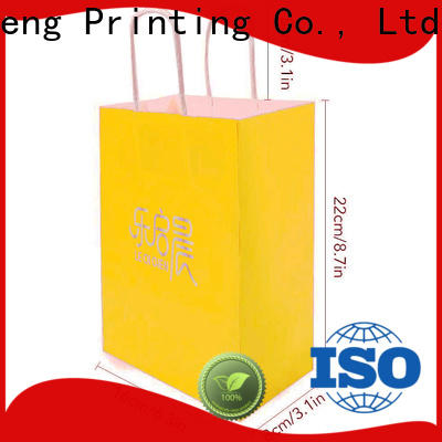 Dezheng factory custom jewelry boxes Supply