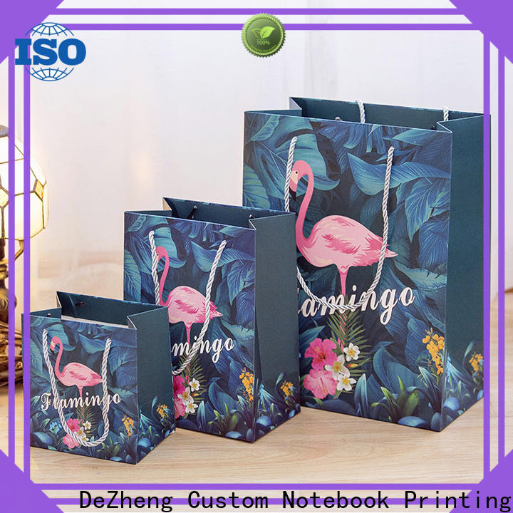 company custom printed boxes manufacturers