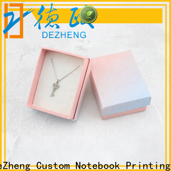 Suppliers paper flower box Supply