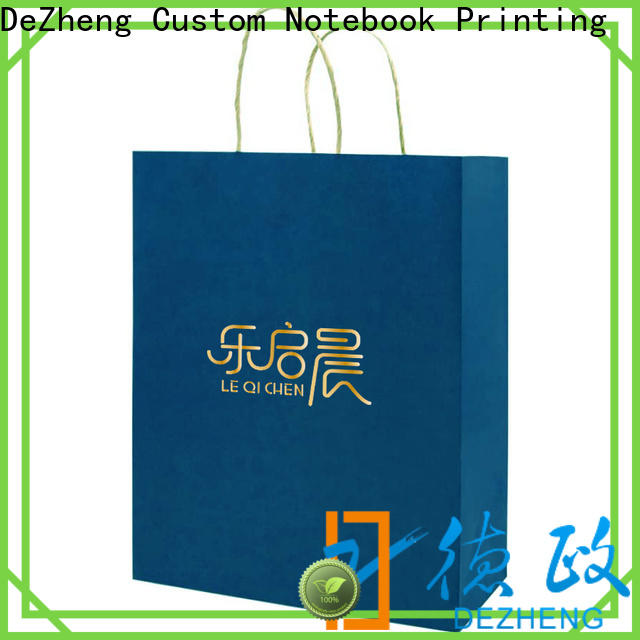 for business custom gift boxes customization