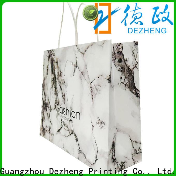 Suppliers cardboard box price customization