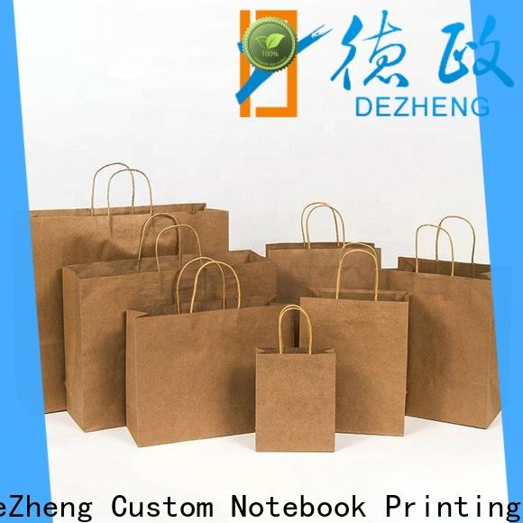 Dezheng paper box supplier Supply
