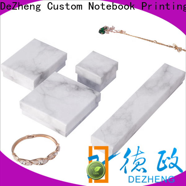 Dezheng cardboard packing boxes for sale for business