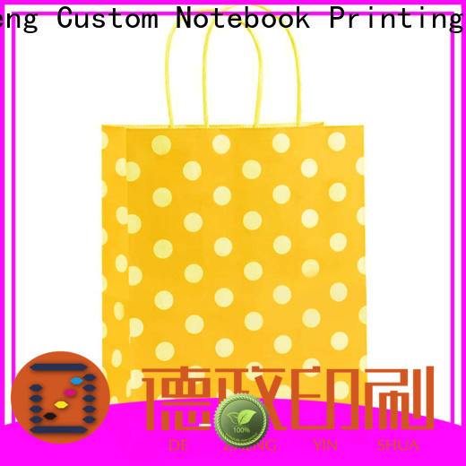 Dezheng cardboard box company