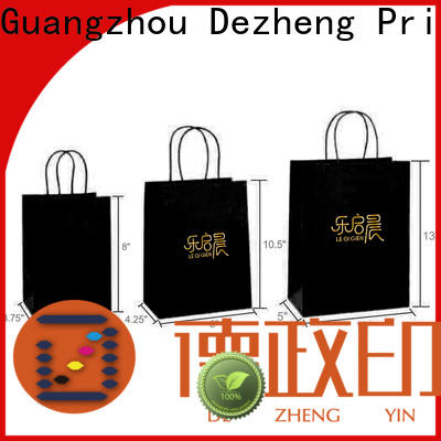 factory cardboard boxes for sale company