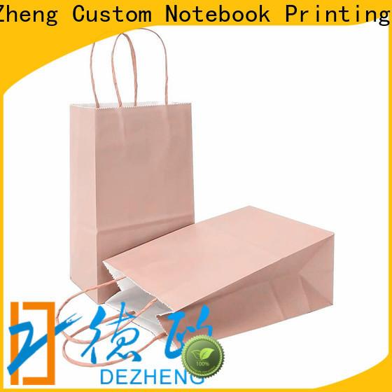 company cardboard box price