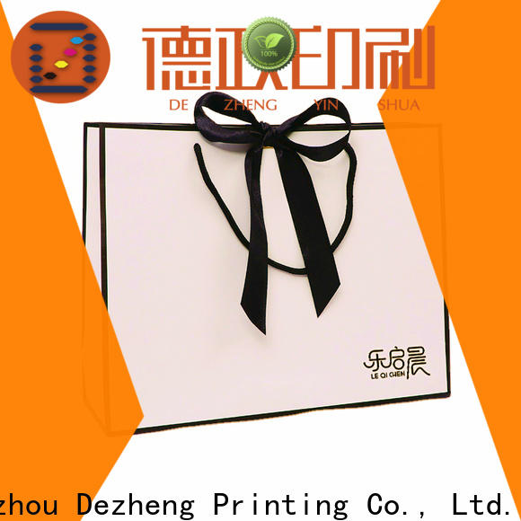 Suppliers custom boxes with logo manufacturers