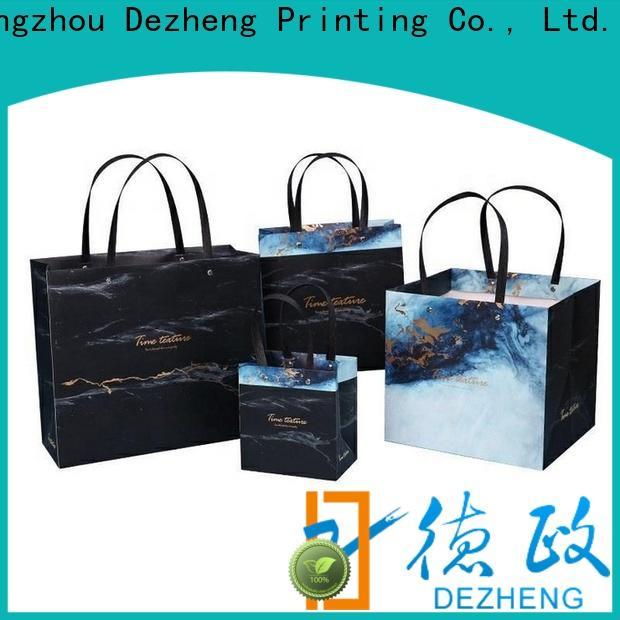 paper box supplier manufacturers