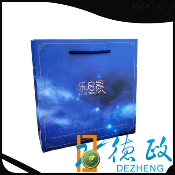 for business paper box company manufacturers