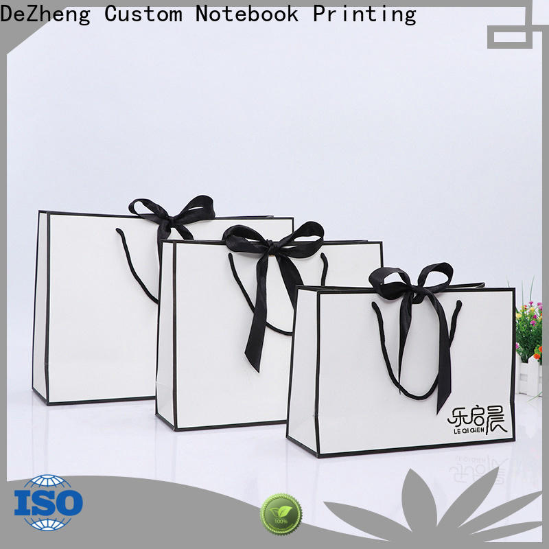 Suppliers paper box supplier for business