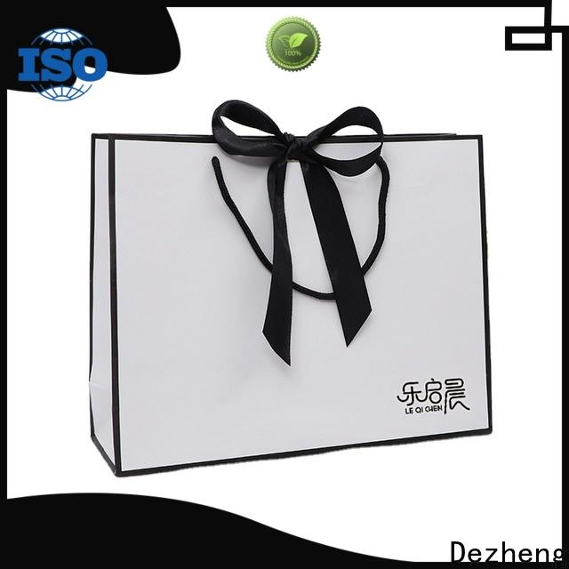 Suppliers paper box