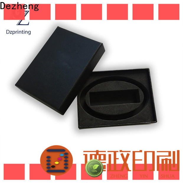 Dezheng paper flower box Suppliers