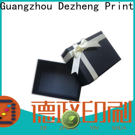 Suppliers paper flower box manufacturers