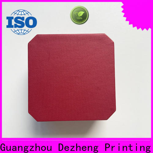 Supply paper flower box Suppliers