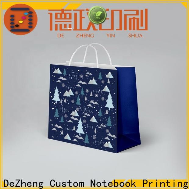 Dezheng cardboard boxes for sale Suppliers