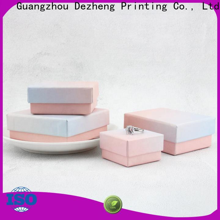 Supply paper box price