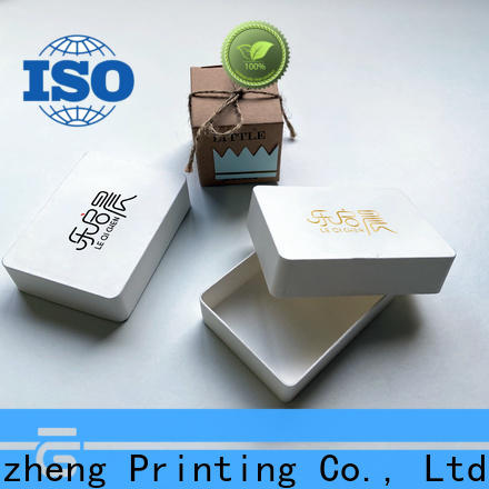 for business cardboard box manufacturers for business