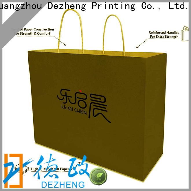 company cardboard box manufacturers