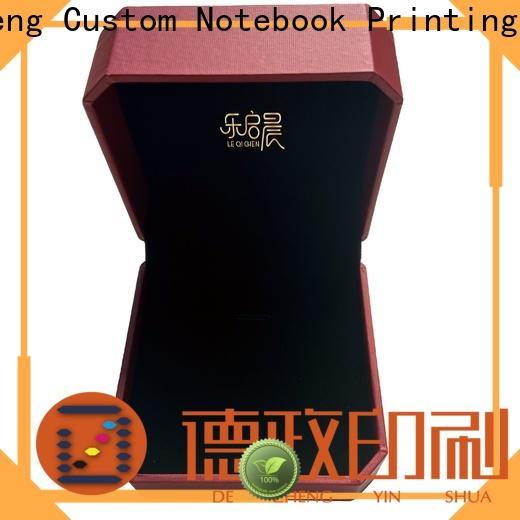 factory paper box china company
