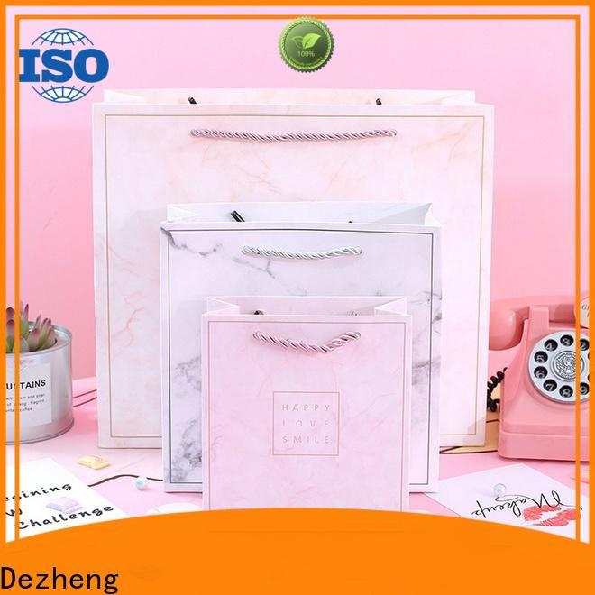 customization paper box manufacturer Suppliers