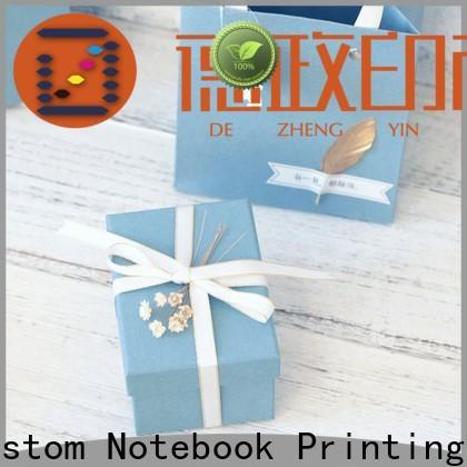 manufacturers cardboard box suppliers