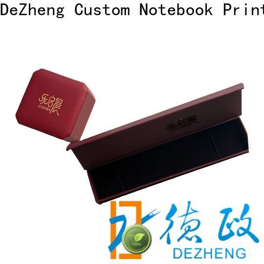 company paper box china factory