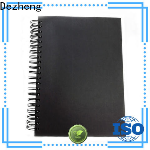 Dezheng home Wholesale Scrapbook Supplies for business For DIY