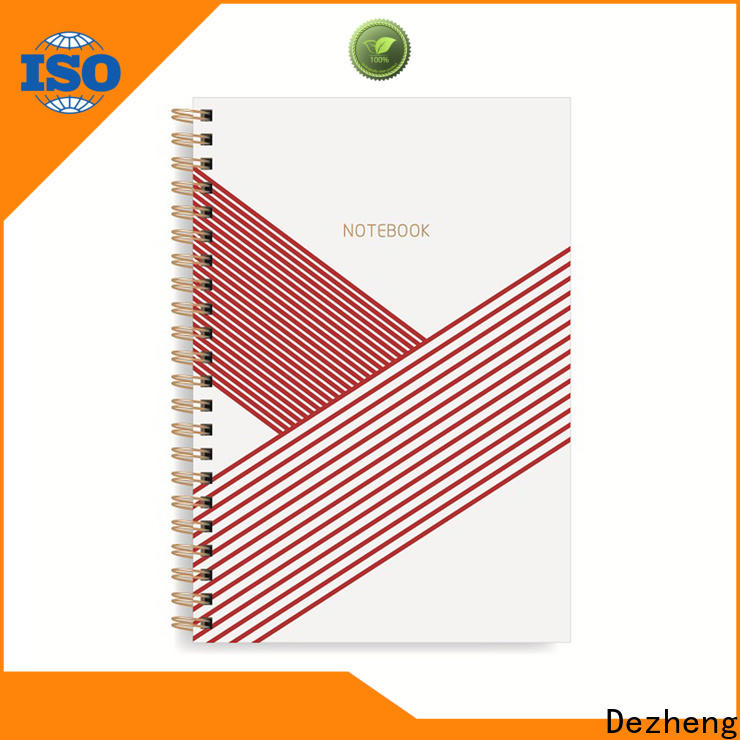 latest journal wholesale suppliers design manufacturers for note taking